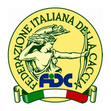 federcacia_logo