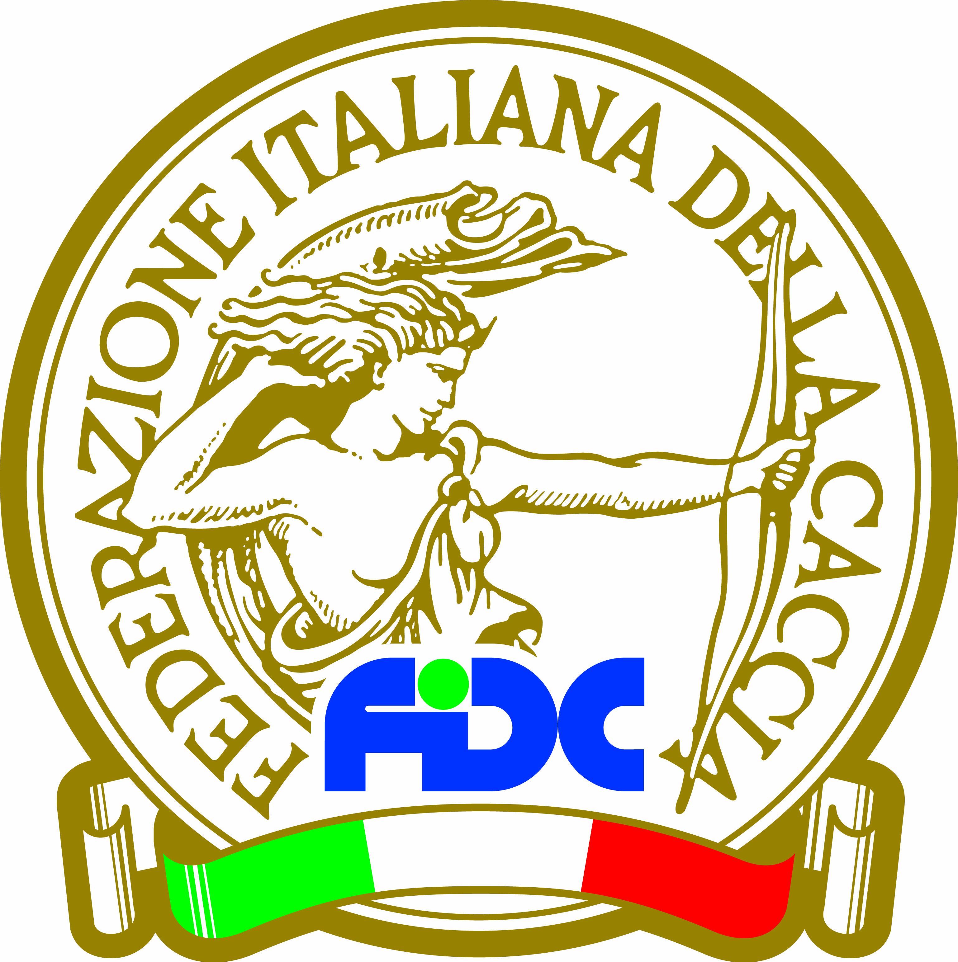 logo FIDC_ORO grande