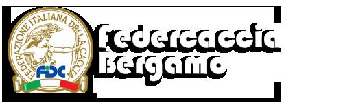 www.fidcbergamo.it
