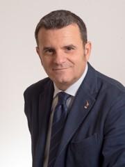 CENTINAIO GIANMARCO